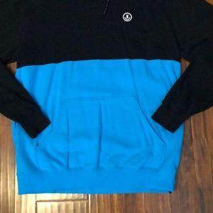 Neff Shirts - Neff Men's Pullover Hoodie